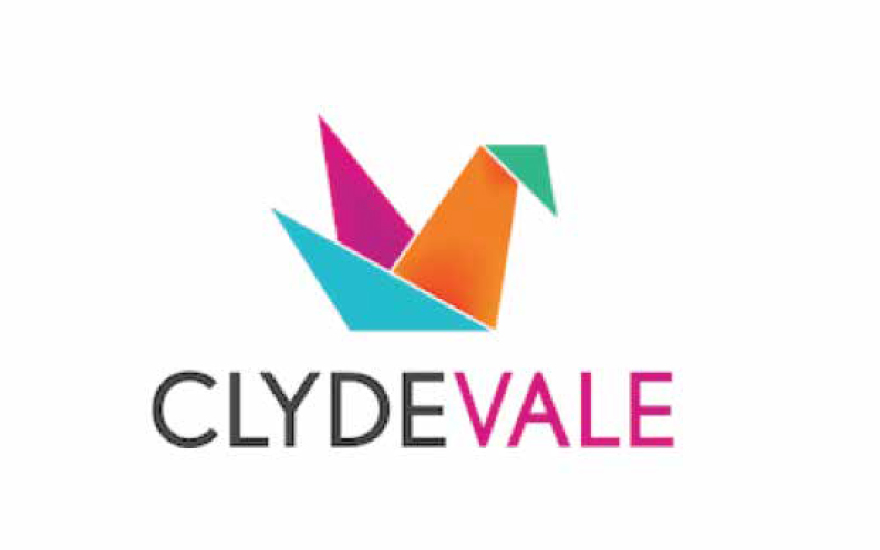 Clydevale