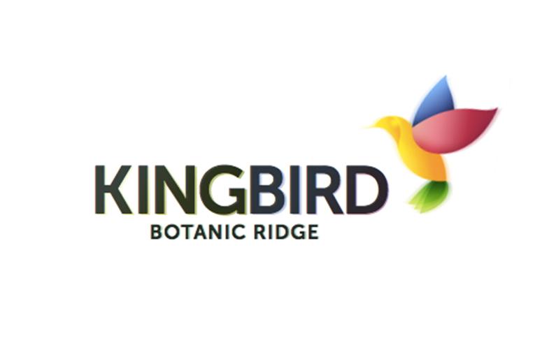 Kingbird Estate