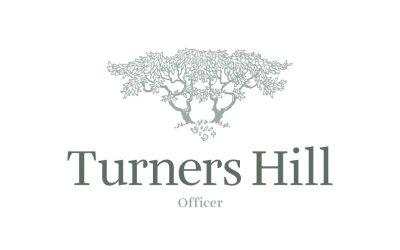 Turners Hill